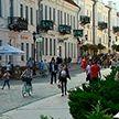 Жители Гродно начали получать электронные жировки