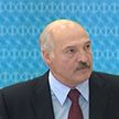 Министры промышленности, архитектуры и строительства лишились своих должностей после совещания у Президента Беларуси