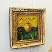 «Яйца Фаберже» маслом: выставка необычных картин открылась в Минске