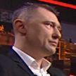 Паралимпиец Алексей Талай: «Как можно быть вне политики, когда со всех сторон начинают поджигать твой дом?»