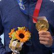 Золото и бронза: как белорусы завоевывали первые медали на Олимпийских играх в Токио