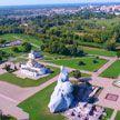 Президент Беларуси посетит Брестскую крепость в День всенародной памяти жертв Великой Отечественной войны