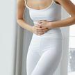Тревожные симптомы, говорящие о раке желудка