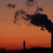 В Польше уровень загрязнения воздуха в 13 раз превышает норму