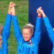 Чемпионат Европы по современному пятиборью завершился в Великобритании