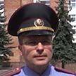«Кричевская Пила»: милиция изучает видео человека в маске с бензопилой