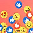 Instagram отменяет лайки! Что ждёт блогеров, моделей и рядовых пользователей сети?