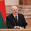 Александр Лукашенко подписал Указ о поддержке экономики в условиях мировой эпидемиологической ситуации