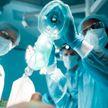 Врач назвал позу, которая может улучшить состояние больного коронавирусом