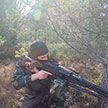 Проверка боеготовности армии: в Беларуси испытывают отдельный механизированный батальон