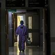 Президент медицинского совета Польши: закон о найме иностранных врачей несет угрозу для пациентов