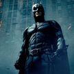 Возобновлены съемки «Бэтмена» после перерыва из-за коронавируса у актера