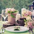 Часть гостей на свадьбе остались голодными, а потом им сказали, что нужно помыть посуду. Интернет-пользователей возмутил такой праздник