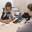 Беларусбанк вводит дополнительные меры для обеспечения безопасности клиентов