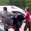 Более 700 мигрантов сбежали из мест содержания в Литве
