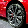 Michelin создаёт новый способ замены изношенных шин