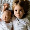 «Пусть всегда будет солнце!»: стартует Неделя детства