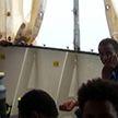 Корабль с мигрантами «Аквариус» не хотят принимать ни в одной стране Европы