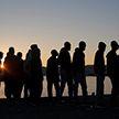 Италия закрыла двери для мигрантов