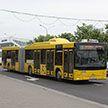 Yandex назвал самые длинные и короткие маршруты общественного транспорта в Минске