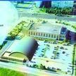 Площадку для занятий фигурным катанием построят в Витебске