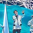 Финал детского  «Евровидения» пройдёт сегодня в Минске
