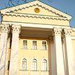 СК: 136 человек заключены под стражу в связи с негативными комментариями о смерти сотрудника КГБ