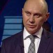 Несанкционированные акции в Минске были инициированы из-за границы через мессенджеры – Казакевич