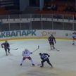 Чемпионат Беларуси по хоккею: в Солигорске «Шахтёр» примет «Могилёв»