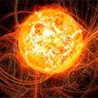 Мощная магнитная буря обрушится на Землю в начале марта