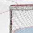 Сезон NHL может быть возобновлен летом