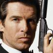 В Лондоне украли коллекцию оружия Джеймса Бонда