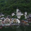 Топ-5 необычных деревень мира. А вы знали о селе, где есть 180 мостов?