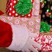 Британские трубочисты нашли письмо Санта-Клаусу, застрявшее в дымоходе в 1961 году. Его автор все равно получил желаемые подарки