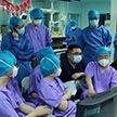 В Ухане вылечили последнего тяжелобольного пациента