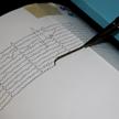 Землетрясение магнитудой 5,0 произошло на востоке Турции
