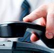 Могилёвский облисполком провёл прямую телефонную линию 21 июля