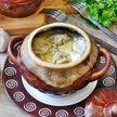 Пельмени: рецепт от бабушки - как готовить?