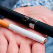 Электронные сигареты запретили в Сан-Франциско