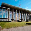 Лукашенко подписал указы о назначении выборов в Совет Республики и Палату представителей Национального собрания
