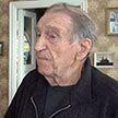 90-летний гомельчанин строил военный аэродром в 1943 году, но присвоить статус ветерана Великой Отечественной войны ему не могут
