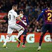 Эль-Класико: «Барселона» и «Реал» оказались равными соперниками