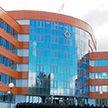Центр повышения квалификации руководящих работников и специалистов МВД открыли под Минском