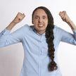 ТОП-5 самых ужасных жен по знаку зодиака