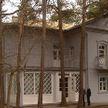 Александр Лукашенко поздравил музей Якуба Коласа с 60-летним юбилеем