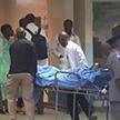 В Кении возросло число жертв крупного теракта: 15 человек погибли