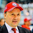 Михаил Захаров о зарплатах хоккеистов: Некрасиво, когда ты это всё показываешь в Instagram