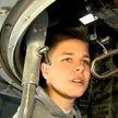 Из школы – в армию. В 103-й воздушно-десантной бригаде прошли военно-полевые сборы для учеников 10 классов