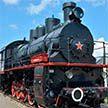 Музей железнодорожной техники Белорусской железной дороги открылся после реконструкции в Бресте