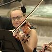 «Классика у Ратуши с velcom»: классическая музыка прямо в сердце Минска до конца лета